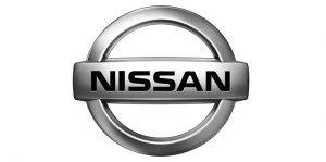 sell damaged wrecked nissan