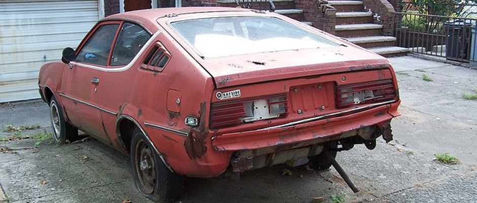 Benefits of Selling Junk Car | sell junk car for cash, USA , Sell The Cars