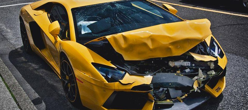 Find the best buyers to sell junk cars for cash, Sell wrecked car | Sellthecars in Florida