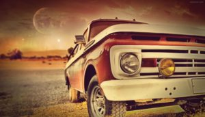 Sell car for cash & Wrecked car for cash   Sell The Cars - Instant sell wrecked car