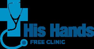 Cedar Rapids Iowa Free Clinic