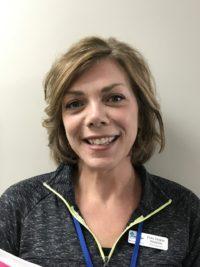 Polly Draker, RN/BSN