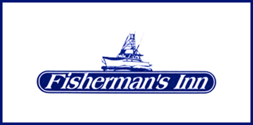 Fisherman's Inn Saltwater Fishing and Accommodations