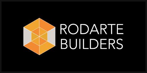 Rodarte Builders Website