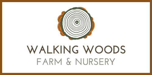 Walking Woods Farm Website