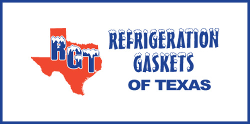Refrigeration Gaskets of Texas
