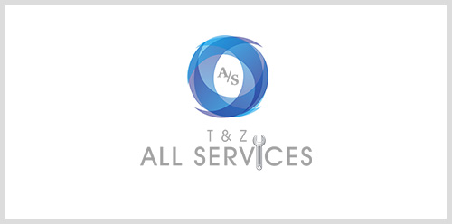 All Services Houston