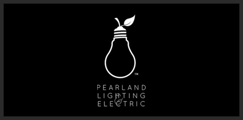 Pearland Lighting & Electric