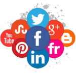 social-media-and-marketing