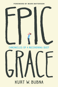 Epic Grace cover FINAL