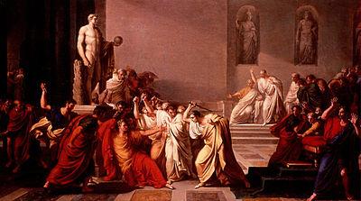 Brutus Old