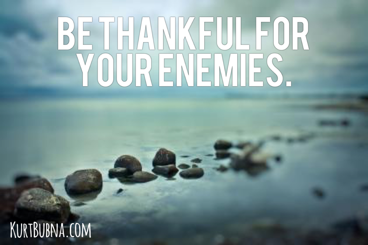 thankful-water-2