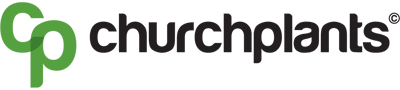 churchplants