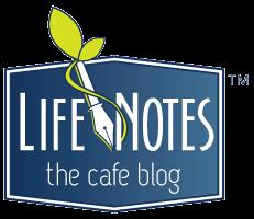 lifenotes-logo