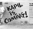 Lehar Pepsi Kapil Dev Campaign by HTA in 1991