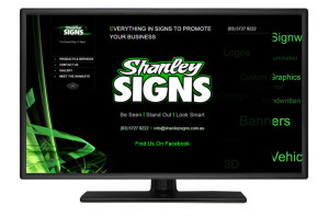 Portfolio-Image-Shanley-Signs-Website