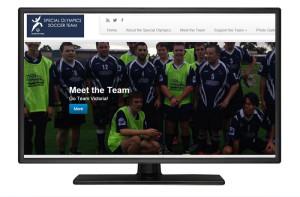 Portfolio-Image-Special-Olympics-Website