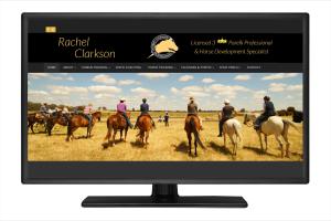 Rachel-Clarkson-Website