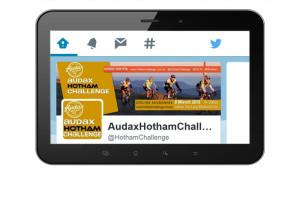Portfolio-Image-Audax-Hotham-Challenge-Twitter
