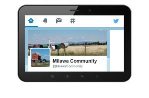 Portfolio-Image-Milawa-Community-Twitter
