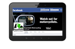 Portfolio-Image-RSNE-Motorcycle-Safety