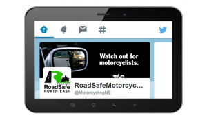 Portfolio-Image-RSNE-Motorcycling-Safety