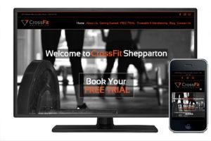 website-portfolio-pc-and-mobile