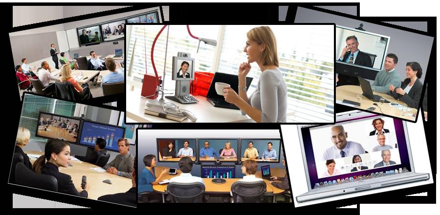 videoconferencing1