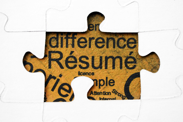When and How to Use a Resume Summary or Objective - Job search, Interview, CV, Resume, Resume Writing Service, Cover Letter, Resume Templates, Job Offer, Salary Negotiation, Job Hunting, Job Board, Career Counseling, Resumes That Work; Social Media, Career Fair, Job Interview, Resume eBook; Boss, Career, Employee, Employer, Employment, Phone Screen, Unemployment, Vocation, Work, Internet, Online, Job, Remote Work, Occupation, Application, Co-Workers, Male, Female, Recession, Fired, Economy, Hiring, Wage, Salary