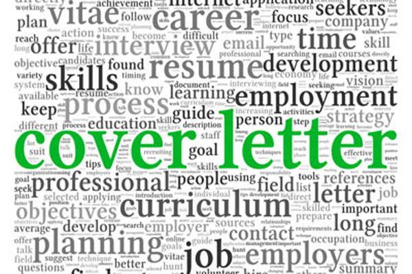 How to Write a Cover Letter That Gets Read - Job search, Interview, CV, Resume, Resume Writing Service, Cover Letter, Resume Templates, Job Offer, Salary Negotiation, Job Hunting, Job Board, Career Counseling, Resumes That Work; Social Media, Career Fair, Job Interview, Resume eBook; Boss, Career, Employee, Employer, Employment, Phone Screen, Unemployment, Vocation, Work, Internet, Online, Job, Remote Work, Occupation, Application, Co-Workers, Male, Female, Recession, Fired, Economy, Hiring, Wage, Salary