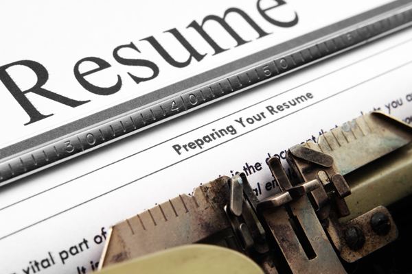 Which Resume Format to use to Get Hired! - Job search, Interview, CV, Resume, Resume Writing Service, Cover Letter, Resume Templates, Job Offer, Salary Negotiation, Job Hunting, Job Board, Career Counseling, Resumes That Work; Social Media, Career Fair, Job Interview, Resume eBook; Boss, Career, Employee, Employer, Employment, Phone Screen, Unemployment, Vocation, Work, Internet, Online, Job, Remote Work, Occupation, Application, Co-Workers, Male, Female, Recession, Fired, Economy, Hiring, Wage, Salary