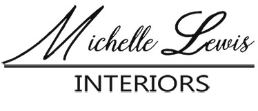 Michelle Lewis Interiors