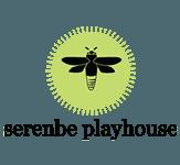 Serenbe Playhouse