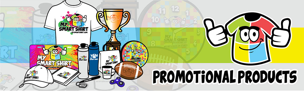 promotional_product_design_orlando_florida