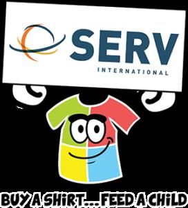 serv_mss_logo