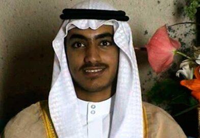 Muere hijo de Osama bin Laden; Trump lo confirma