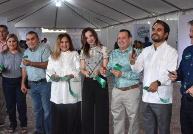 COBAES llega con 3 días más de eventos culturales para Mocorito