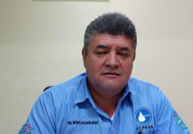 Agobia a Japasa deuda de 8.8 mdp ante Conagua
