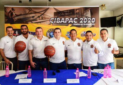 Habrá basquetbol profesional en Salvador Alvarado