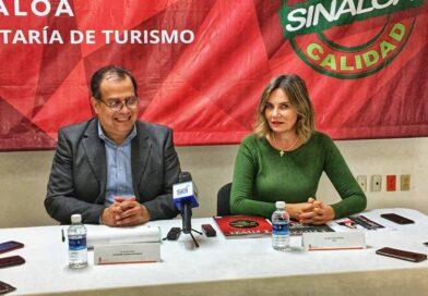 """Será Culiacán, sede del Congreso Nacional """"Negocios e Instituciones ante las Reformas Fiscales 2020"""""""