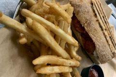 28-Melted-meatball-Sandwich
