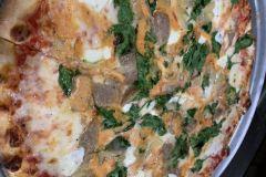 Carm-Pizza