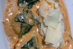 lobster-Ravioli-in-Pink-Cream-Sauce