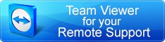 Team Viewer for your Remote Support