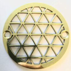 """Geometric Triangles™ 