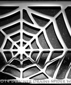 Nature SpiderWeb Replacement For EBBE E440