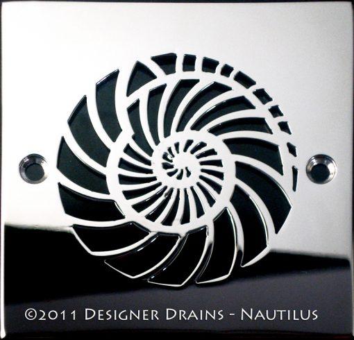 Oceanus Nautilus™ | Replacement For Square Oatey 42238 & 42237