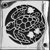 Oceanus Caretta Replacement For Kerdi-Schluter
