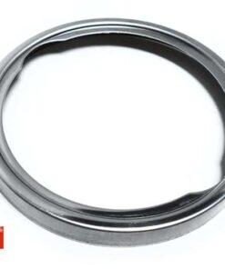 Oatey Crown Ring