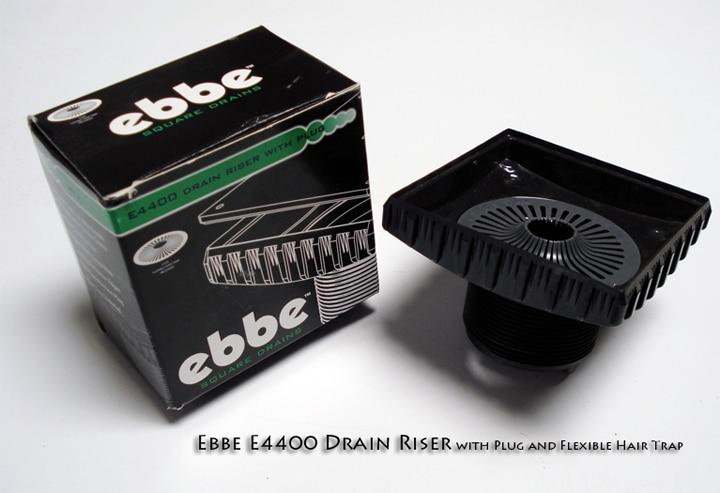 EBBE-E4400